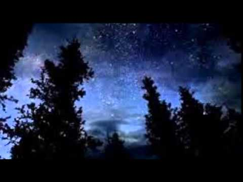 Sleep Music Guaranteed To Get You To Sleep Fast - Delta Wave Binaural Beats