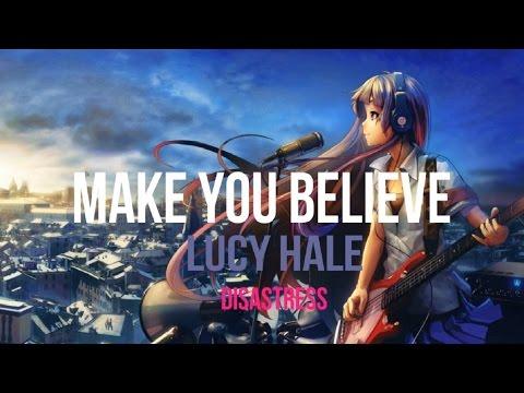 Nightcore - Make You Believe