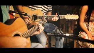 Kaleidoskoop - Acoustic cover CD&DVD - Super Trouper - Teaser