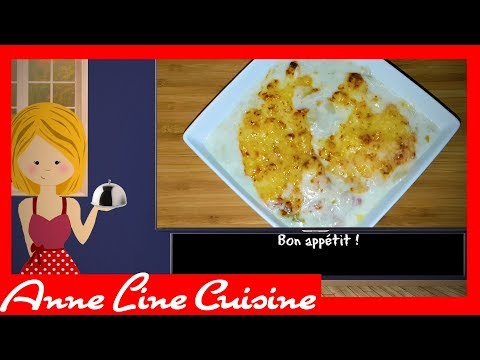 endives-au-jambon-[cookeo]