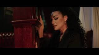 Florin Salam si What's UP - Primul sarut [videoclip oficial] 2021
