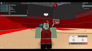 Comment tirer sur le phénomène roblox NBA