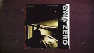 Sztoss - Dwa Zero (prod. S4k)
