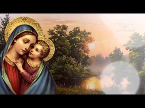 Jai Jai Mariam Hindi Christian devotional song