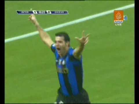 F C Internazionale Milano 12 13