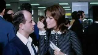 Bello, Onesto, Emigrato Australia Sposerebbe Compaesana Illibata (Original Trailer) 1971