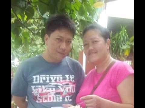 missng you, javier family, talon amadeo, cavite, bebet javier