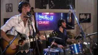 Watch Stephen Kellogg  The Sixers Sun video