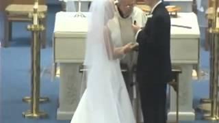 Упала в обморок на свадьбе(, 2013-01-04T12:48:44.000Z)