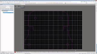Altium Designer - Defining The Pcb Board Shape