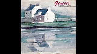 genesis - home by the sea (single edit)