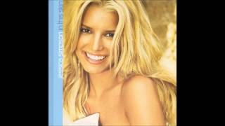 Jessica Simpson - Angels (Instrumental)