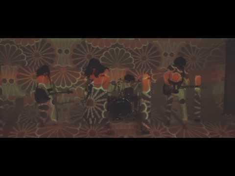 lical「それは造花」MusicVideo