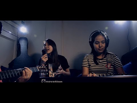 Still Into You - Paramore Acoustic (Afterclap Cover)