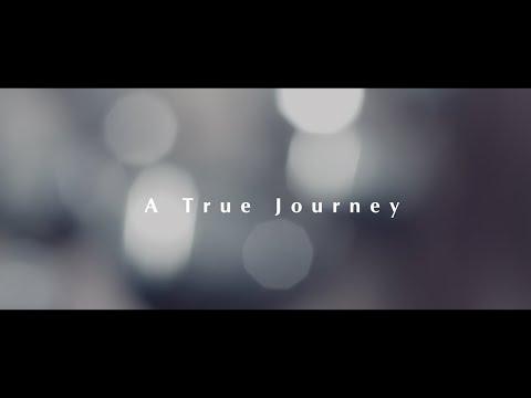 MAURICIO SERRANO JEWELRY - A True Journey