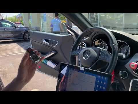 how-to-program-a-2004---2014-mercedes-benz-key-remote-fob-without-having-to-go-to-the-dealer.