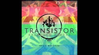 Transistor OST The Spine Hummed No Lyrics