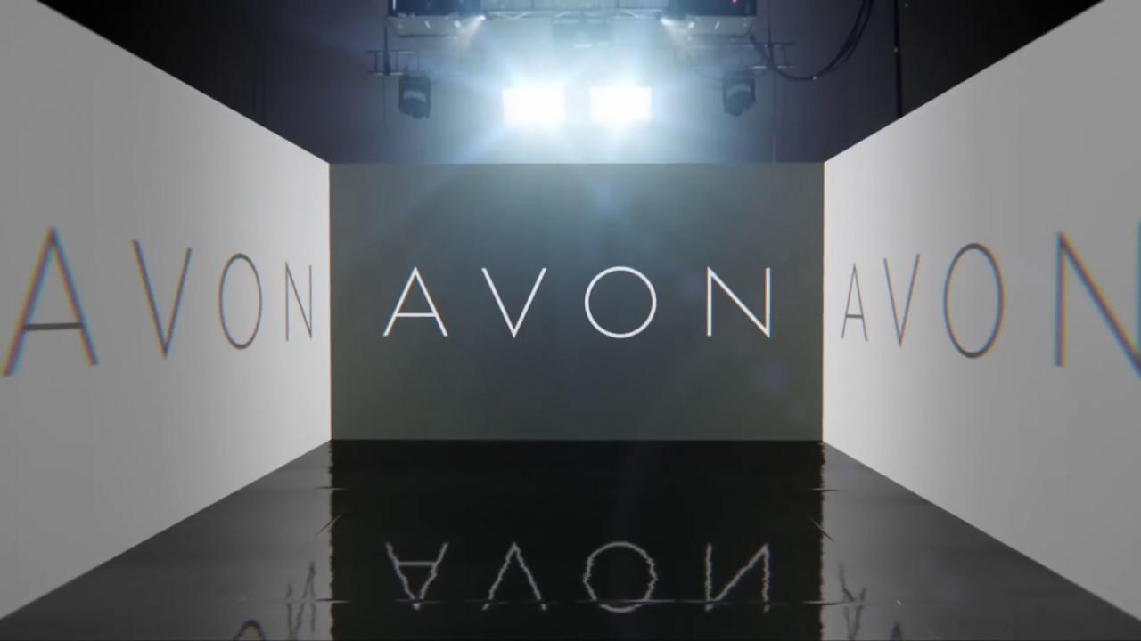 Avon Mark Big & Style Hacim Veren Maskara - www.uyekayitol.com