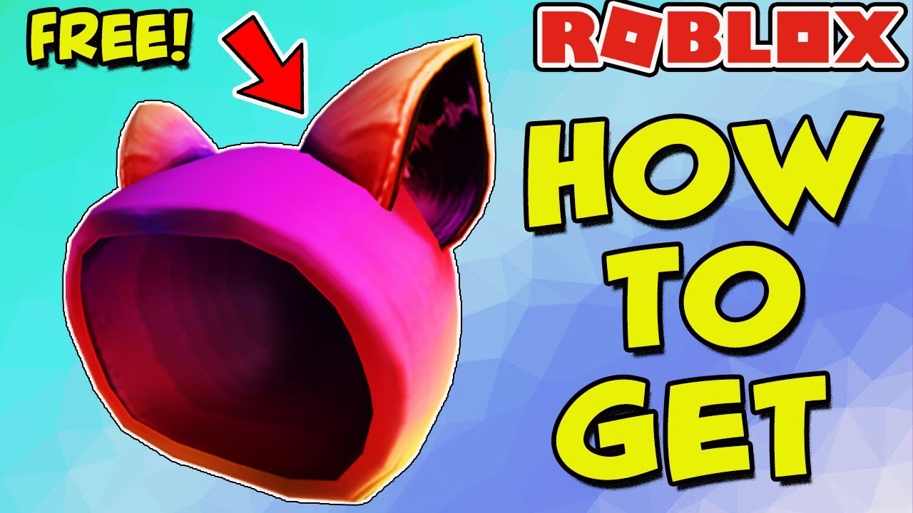 Promo Code How To Get Highlights Hood Roblox Free Instagram Item Youtube