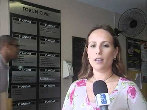 Caso Maria Helena Ferreira