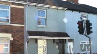Property For Sale In The Uk: Near To Swindon Wiltshire 94950 Gbp House