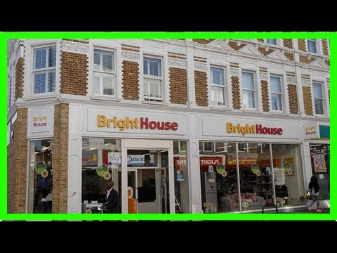 Brighthouse bondholders could strike a deal as early as this week