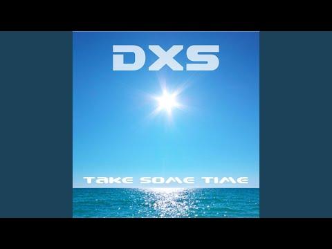 Take Some Time (Original Mix)