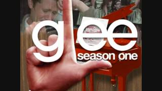 Glee - Bohemian Rhapsody (Full Audio)