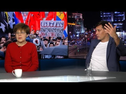 "Путинский ""год великого перелома""?"