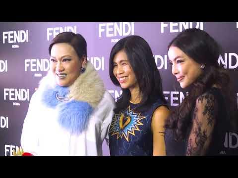 Bangkok Gossip ตอน เลือกนานไหม On air 26 9 61