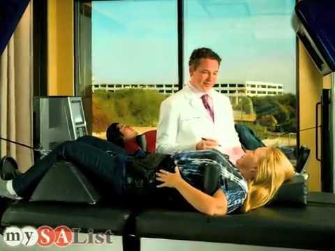 hqdefault - Back Pain Clinic San Antonio