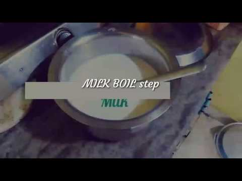 milk-boli-step-work.