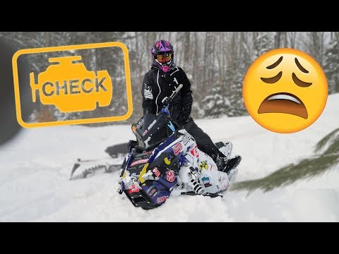 blowing-up-my-brand-new-snowmobile...