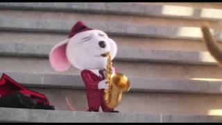 Sing Movie Clip