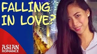 Dating in the Philippines - Why Fools Fall in Love?