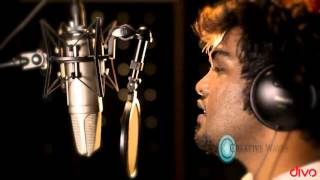 Avatharithar (Music Video) - David Clinton | Divo Indie