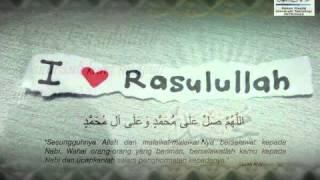 """Video Assalatuwassalam """"Salsabil Acapella"""" download MP3, 3GP, MP4, WEBM, AVI, FLV Desember 2017"""