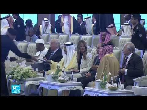 الولايات المتحدة: إيران متورطة في تزويد الحوثيين بأسلحة خطيرة  - نشر قبل 1 ساعة