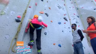 Made For Each Other I Ep 66 - 4 United, 3 Separated I Mazhavil Manorama