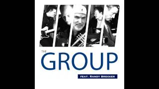 ups-and-downs-album-version-by-the-group-feat-randy-brecker-2010