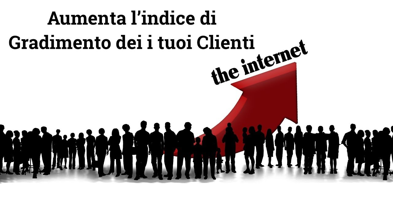 Web Marketing: Quando diventa necessario ridimensionare le Vendite