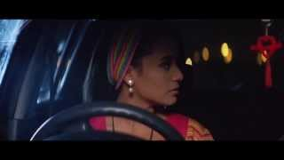 Bunty Aur Babli- Bunty & Babli Plane Scene