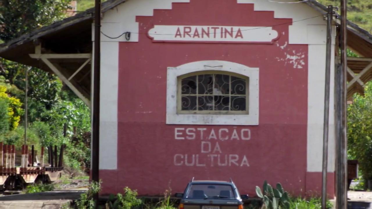 Arantina Minas Gerais fonte: i.ytimg.com