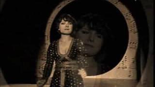 Marianne Rosenberg - Marleen (Club Mix) 2004