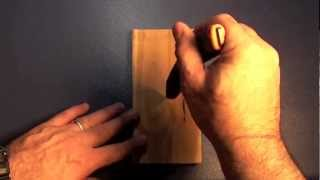 Gerber Bear Grylls Compact Fixed Blade Knife