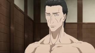 感謝您的觀看Thanks for watching ❦ ❦ 喜歡的話可以訂閱我喔If you like it, please subscribe ❦ ------------------------------------------ ➤ 動畫Anime : 寄生獸...