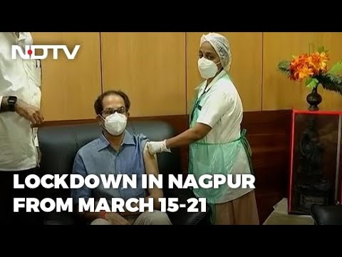 """Download Covid-19 News 