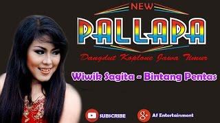 New Pallapa Bintang Pentas Wiwik Sagita.mp3