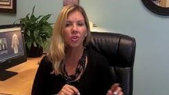 The Truth About Estate Planning - San Diego Estate Planning Seminar