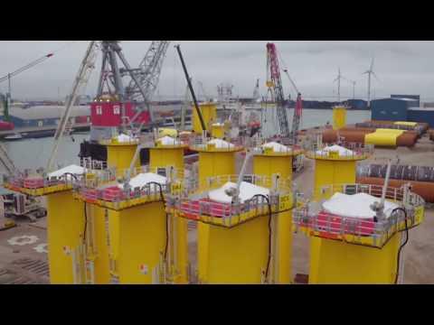 Seaway Heavy Lifting Subsea 7 (English)
